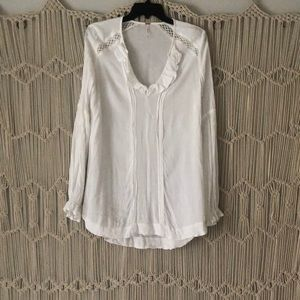 FP Pirate's Booty Blouse